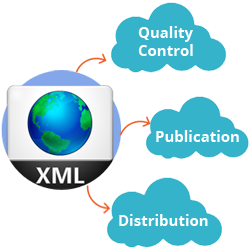 XML Workflows